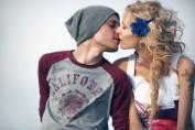 Как сделать так, чтобы парень тебя полюбил