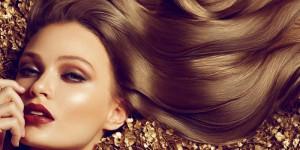 Как сделать волосы гуще и толще?
