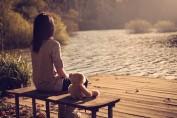 Почему мы не воплощаем в жизнь свои мечты