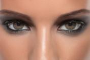 Макияж для глаз