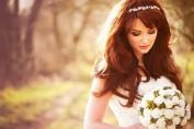 Как понять, готова ли ты к браку
