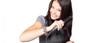 Какой выпрямитель для волос выбрать