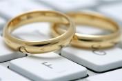 Как найти будущего мужа через интернет