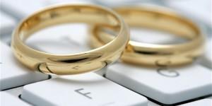 Как найти будущего мужа через интернет?