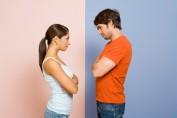 Почему не складываются серьезные отношения с мужчинами