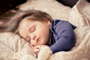 Почему нельзя фотографировать спящих?
