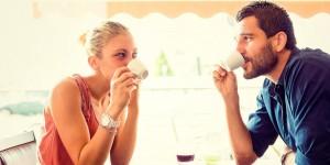 Как узнать как относится к тебе мужчина