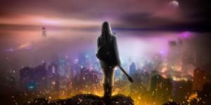 Как избавиться от синдрома отложенной жизни