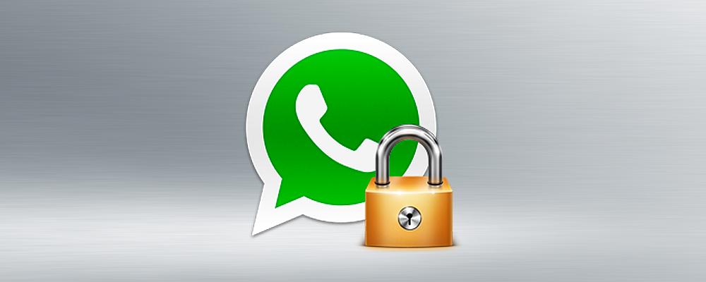 Как узнать что тебя заблокировали в Whatsapp