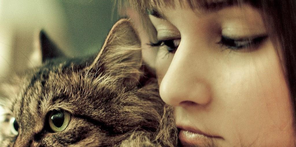 Почему женщины остаются одинокими