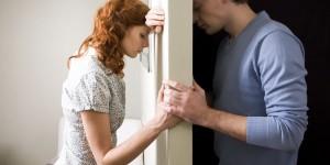 Как женщине сохранить семью. Советы психолога