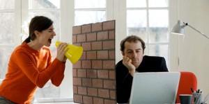 Что делать, если мужчина закрытый в отношениях