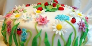 Почему день рождения не отмечают заранее