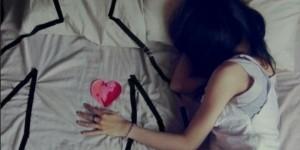 Что делать, если любовь не взаимна