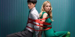 Созависимые отношения. Как отличить их от здоровых отношений?