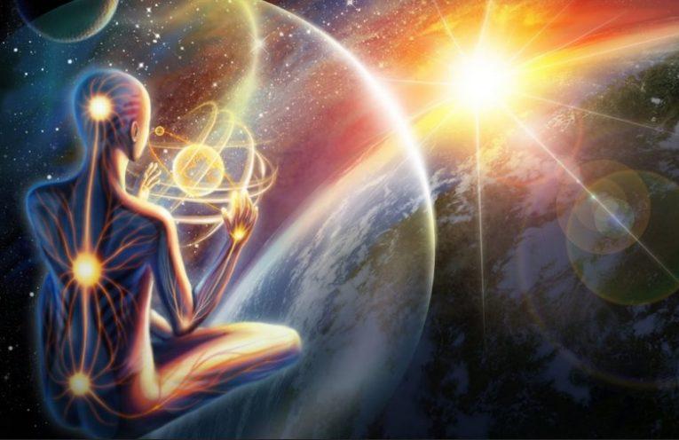 Почему представление о божественном происхождении жизни нельзя ни подтвердить ни опровергнуть