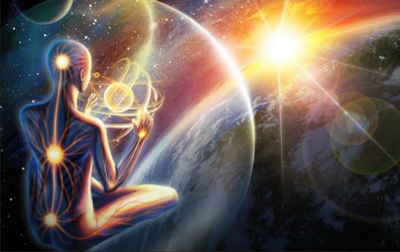 Почему представление о божественном происхождении жизни нельзя ни подтвердить, ни опровергнуть