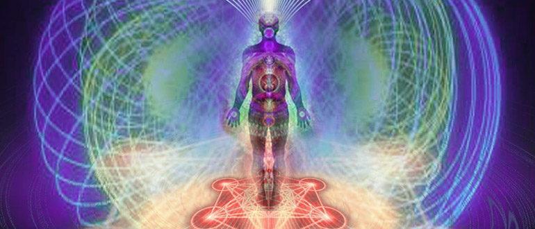 Как запустить самовосстановление организма человека