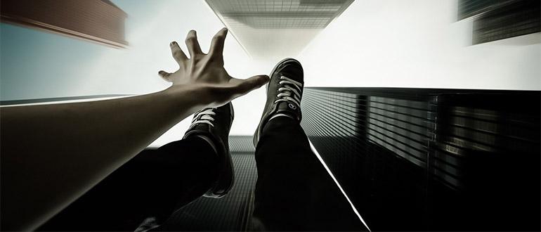 Как отговорить человека от суицида: советы психолога
