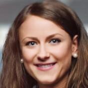 Психолог Людмила Мальцева