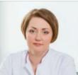 Ирина Вахреева